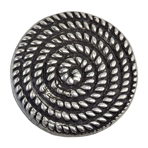 Antique Mold - Hypnotic Spiral
