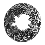 Antique Mold - Fire Dragon