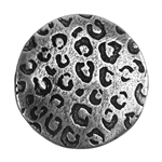 Antique Mold - Sunglasses