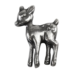 Antique Mold - Spotted Fawn