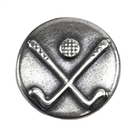 Antique Mold - The Back Nine