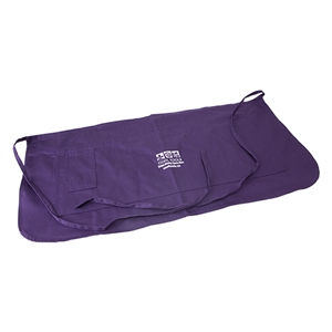 Cool Tools Purple Tool Apron