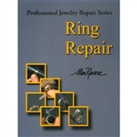 Professional Jewelry Repair Series: Ring Repair by Alan Revere