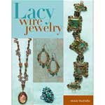 Lacy Wire Jewelry by Melody MacDuffee