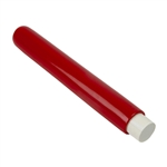 Stick Style Scratch Brush - Fiberglass - Fine 5/8""