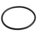 Tumbler Replacement Drive Belt- Lortone 3A