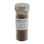 Hadar's Clay - One-Fire Champagne Bronze 100 gram