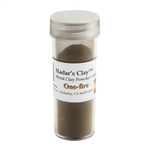 Hadar's Clay - One-Fire Bronze 100 gram