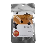 Five Star Bronze Clay - 200 gram - 1 package