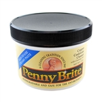 Penny Brite Copper Cleaner Paste