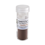 Hadar's Clay Metal Clay - One-Fire Flex - Copper 50 gram