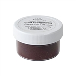 Create Recklessly - Concrete Pigment Plum  - .5oz