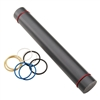 Cool Roller Calibrated Rolling Tool