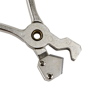 Metal Professional Cutter