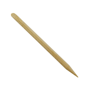 Double Ended Wood Carvers - Set of 12