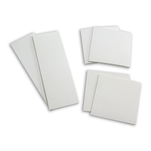 Flexi-Carve Silicone Carving Plates
