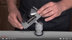 Product Video - Tabletop Swivel Bench Vise