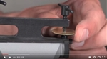 Product Video - Simple Riveting System