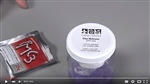 Product Video - Cool Tools Clay Hydrator