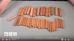 Product Video - Wooden Clay Rollers