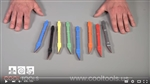Product Video - Sanding Detailers