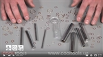 Product Video - Jump Ring Maker