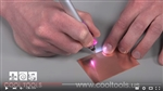 Product Video - Using a Micro Engraver