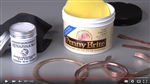 Product Video - Penny Brite Metal Cleaner