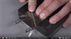 Product Video - Jewelers Miter Cutting Vise