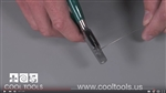 Product Video - Solder Cutting Pliers