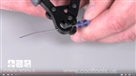 Product Video - 1 Step Looping Pliers