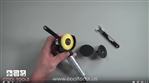 Product Video - Flex-Shaft Accessories