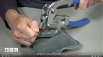 Product Video - Power Punch