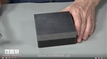 Product Video - Rubber Bench Block