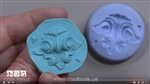 Product Video - Conforming Die for use with Antique Molds