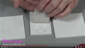 Product Video - Flexi-Carve
