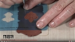 Product Video - Embossing Templates and Metal Clay