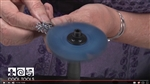 Product Video - JOOLTOOL Demonstration by Lisel Crowley