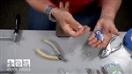 Product Video - Making Custom Jump Rings by Jan Harrell