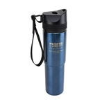 Cool Tools Thermos - Stainless Steel - Hot/Cold