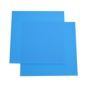 Silicone Work Surface - Pkg/2