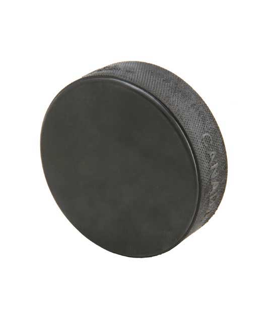 Bench Block Hockey Puck Cool Tools