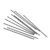 Dormer Twist Drill 1mm Pkg - 10