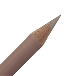 Prismacolor Soft Core Colored Pencil - Beige Sienna #1080