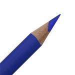 Prismacolor Soft Core Colored Pencil - Cobalt Blue Hue #133