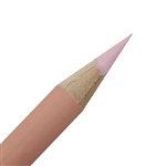 Prismacolor Soft Core Colored Pencil - Deco Peach #1013