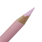 Prismacolor Soft Core Colored Pencil - Deco Pink #1014