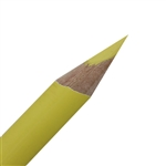 Prismacolor Soft Core Colored Pencil - Deco Yellow #1011