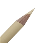 Prismacolor Soft Core Colored Pencil -Eggshell #140