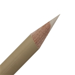 Prismacolor Soft Core Colored Pencil -Ginger Root #1084